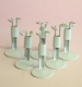 Miniature Doll Stand
